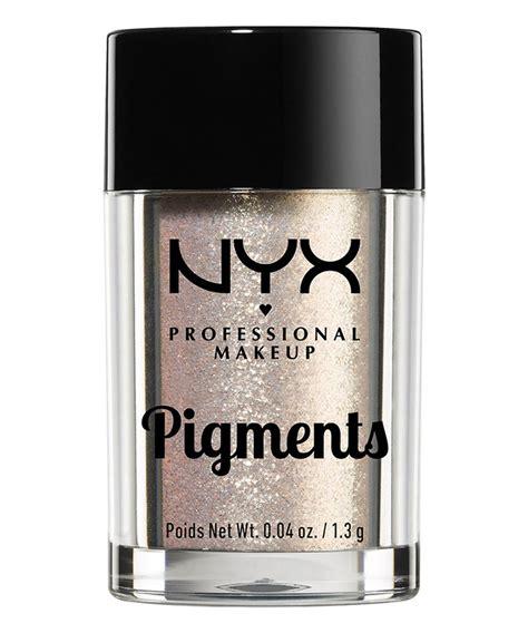 Nyx Professional Makeup nyx professional makeup pigments cult