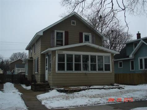 la crosse wisconsin wi fsbo homes for sale la crosse