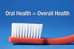 Wellness Dental Other Adolescent Health Topics Kathy Harkey Mph Np Rcsn