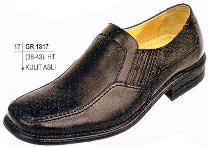 Sepatu Safety Kerja Sepatu Kerja Jual Dgn Jujur Safety Shoes Harga Damai