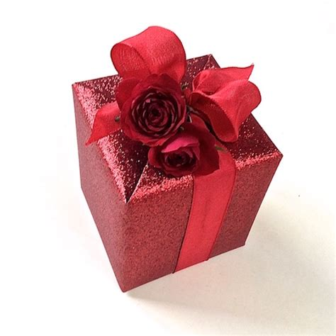 gift wrapping gift wrapping presentation ideas to make your valentine