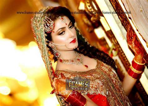Wedding Song List Barat by Aiza Khan And Wedding Pics Barat Special Just Bridal