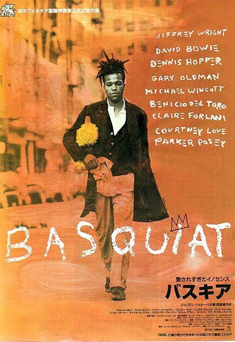 widow basquiat a memoir the 25 best basquiat film ideas on jean michel basquiat art jean basquiat and jean