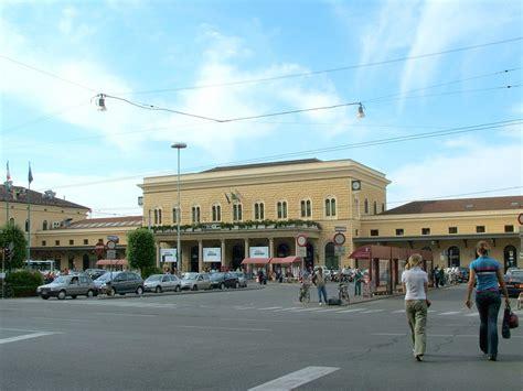 taxi verona stazione porta nuova stazione di bologna centrale