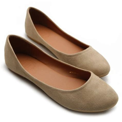 how to make flat shoes shoes flats suede ballet flats wheretoget