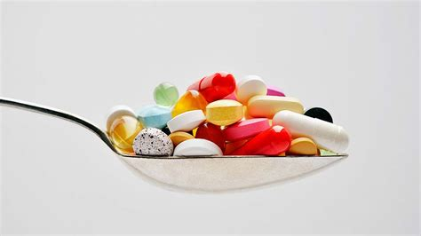 supplement or suppliment food supplements and your health features the guardian