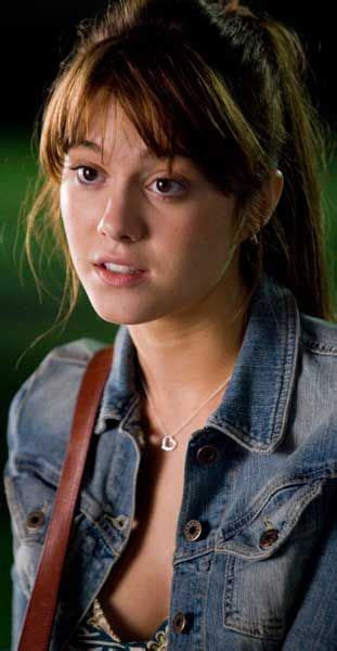 actress sky high mary elizabeth winstead the evil chick off of sky high