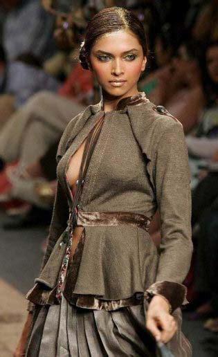 Chandni Chowk To China (2008)