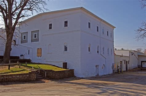 Platteville Mba by Panoramio Photo Of The Platteville Brewery Wi