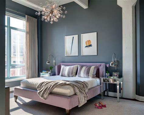 Zen Bedroom Mattress Reviews Photo Page Hgtv