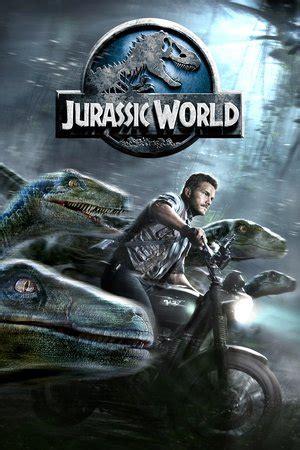 streaming film sub indo jurassic world nonton jurassic world 2015 sub indo movie streaming