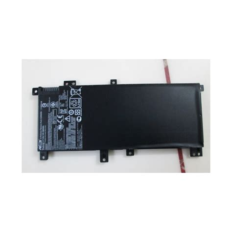Laptop Acer X455la asus notebook x455 x455la c21n1401 c21ini401 battery ultrabook battery