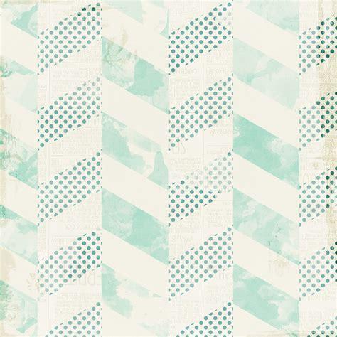 printable paper designs printable pretty paper printable paper
