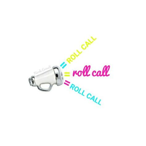 Origami Owl Events - 25 best origami owl events images on