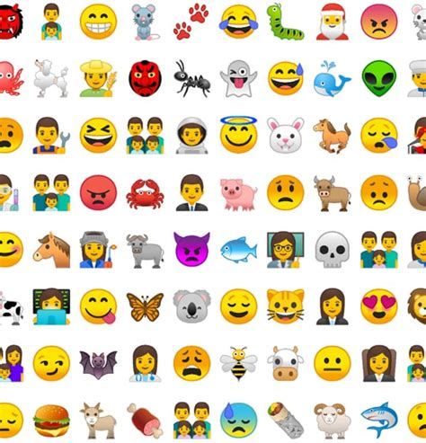 emoji negara kirrukun