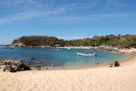 puerto escondido playa zipolite welcome to the beach of the dead puerto escondido a mayan side trip