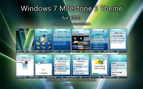 microsoft themes games download free windows 7 better for games software sosbackup
