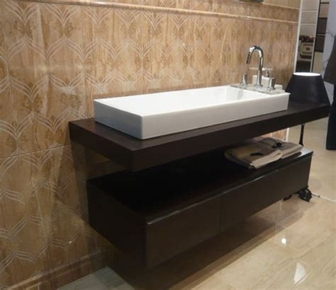 Bathroom Sink Shelves Floating 27 Floating Sink Cabinets And Bathroom Vanity Ideas