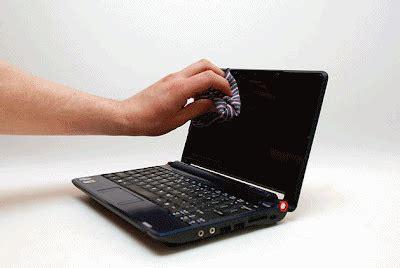 Service Kipas Laptop Rusak cara memperbaiki monitor yg mati total berita terbaru
