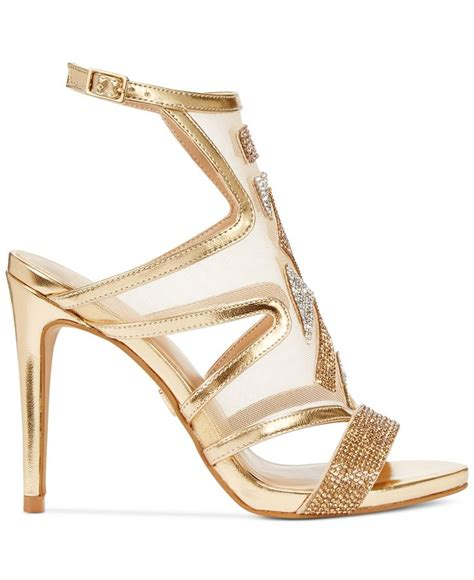 Thalia Shoes by 90 Best Images About Thalia Colletion On