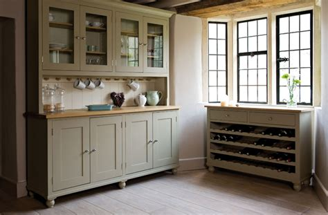 Neptune Kitchen Furniture home surrey furniture