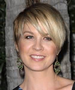hairstyles for round face yahoo 23 best hair cut ideas images on pinterest short films