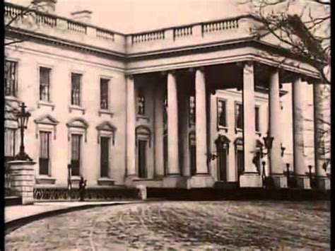 history biography documentary history channel abraham lincoln biography documentary