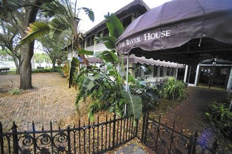 bed and breakfast fort lauderdale fort lauderdale considers b b for historic river house