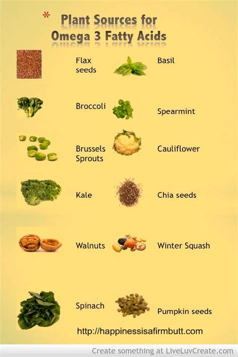 Fish Omega 3 Fatty Acids by 17 Best Ideas About Acidic Foods On Acidic