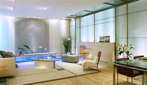ideas originales para decorar un loft con estilo decorar un loft de estilo minimalista