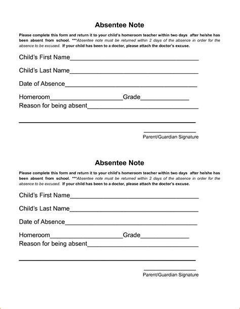 dr notes templates free 5 doctors notes templates teknoswitch