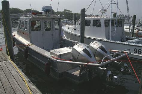 falmouth fire boat cape cod fire rescue boats