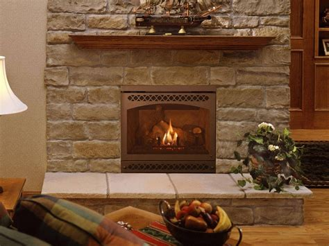 Quadra Gas Fireplace by 17 Best Images About Solid As On Wood