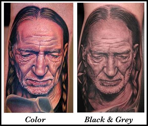 black and grey or colour tattoo 38 best unique tattoos images on pinterest tattoo ideas
