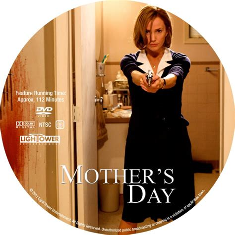 s day 2011 s day 2011 custom dvd labels mothers day cd1