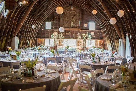 Wedding Venues Michigan by List Of Wedding Venues In Michigan Michigan Wedding