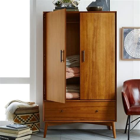 modern armoire designs modern armoire designs modern armoires and wardrobes beautiful wardrobe modern