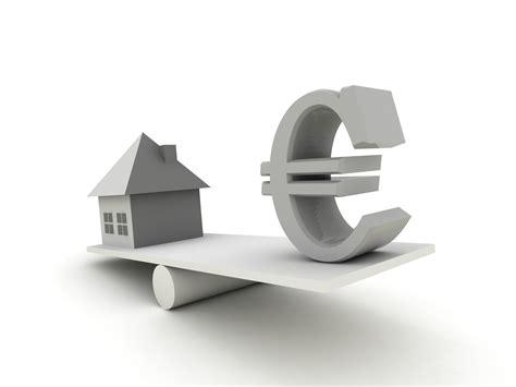 sospensione mutuo casa sospendere le rate mutuo fino al 31 marzo 232 possibile