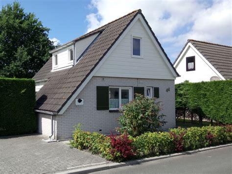 ferienhaus am meer im nordseepark ouddorp nordsee s 252 d - Haus 44 Lüneburg