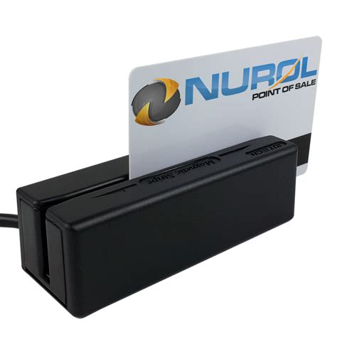 Card Reader 6slot Transparant top 15 amazing cool gadgets and devices for your windows laptop