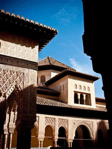 moorish architecture moorish architecture gary house pinterest