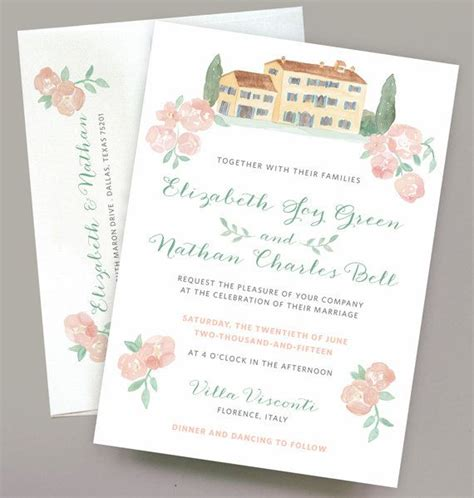 wedding invitations st catharines ontario best 25 country weddings ideas on white lanterns marquee wedding receptions