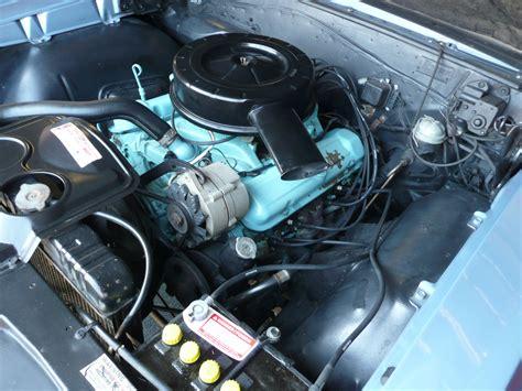 how cars engines work 1965 pontiac tempest engine control 1965 pontiac tempest 2 door hardtop 80996
