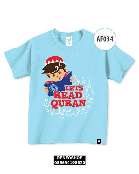 Baju Anak Afra Baju Muslim Afra Dvd Anak Sholeh Edukasi Anak
