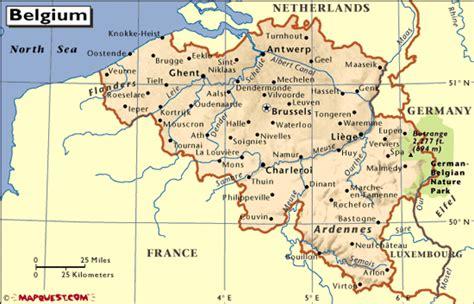 map belgium belgium maps maps of belgium belgium maps belgium