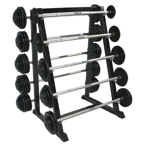Barbell Weights Weight Racks Learn Compare Products At Priceplow