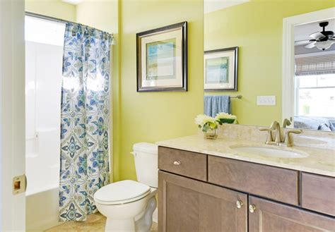 yellow and turquoise bathroom echelon interiors house of turquoise