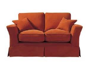 colored sofa rust colored sofa living rooms