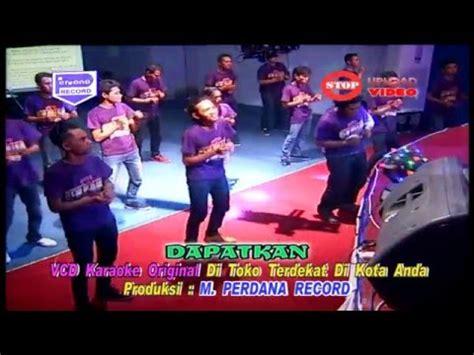 download mp3 dangdut nada nadi download lagu gerry feat tasya kasih dan sayang new