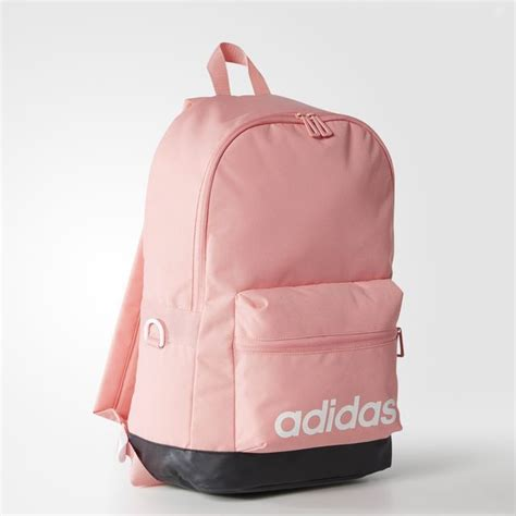 Adidas Luc Linear Logo Backpack 25 best ideas about adidas backpack on school